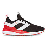 Puma Pacer Next Excel Mens Running Shoes