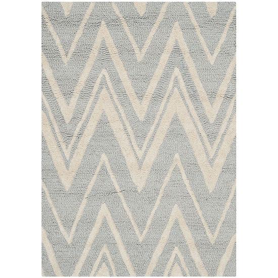 Safavieh® Tina Rectangular rug