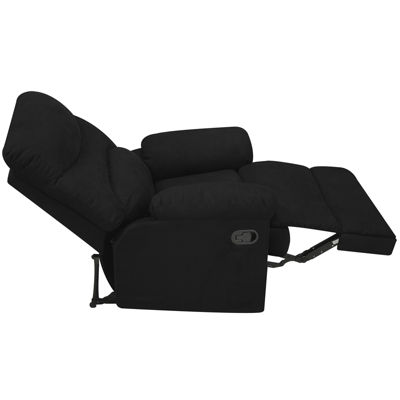 sc 1 st  JCPenney & Smith ProLounger™ Wall Hugger Microfiber Recliner - JCPenney islam-shia.org