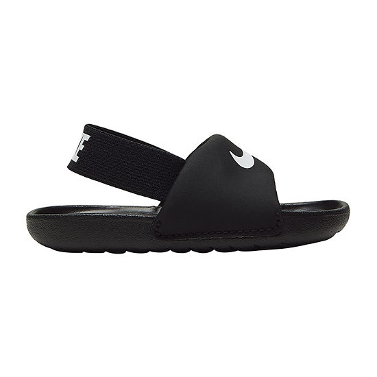 Nike Toddler Unisex Kawa Slide Slide Sandals