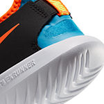 Nike Nike Flex Runner Big Kids Unisex Running Shoes
