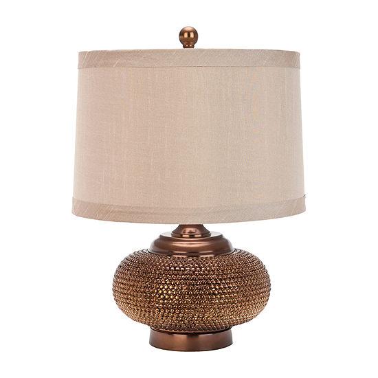 Safavieh Alexis Resin Table Lamp