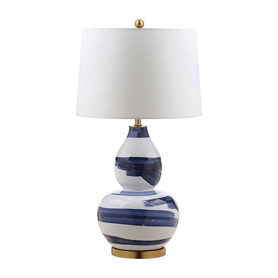 Safavieh Aileen Ceramic Table Lamp