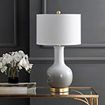 Safavieh Aifio Ceramic Table Lamp