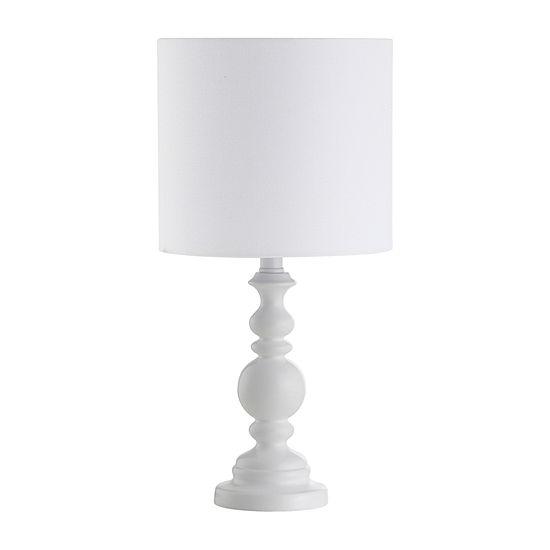 Safavieh Harrington Polyresin Table Lamp