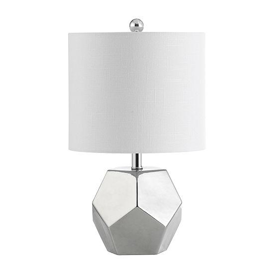 Safavieh Hanton Ceramic Table Lamp