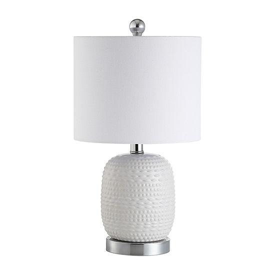 Safavieh Tucana Ceramic Table Lamp