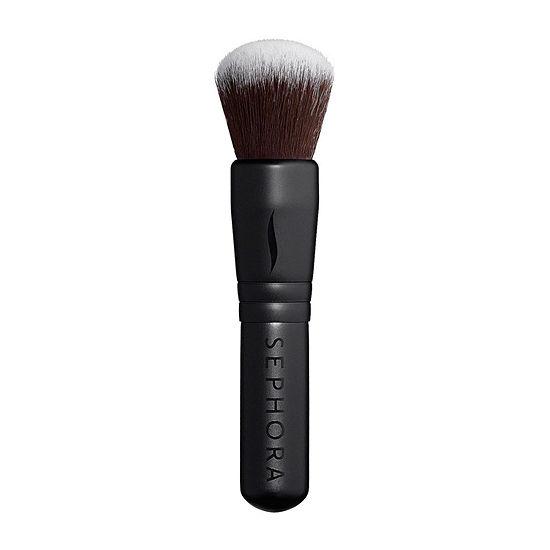 SEPHORA COLLECTION Classic Mini Multitasker Brush 45.5