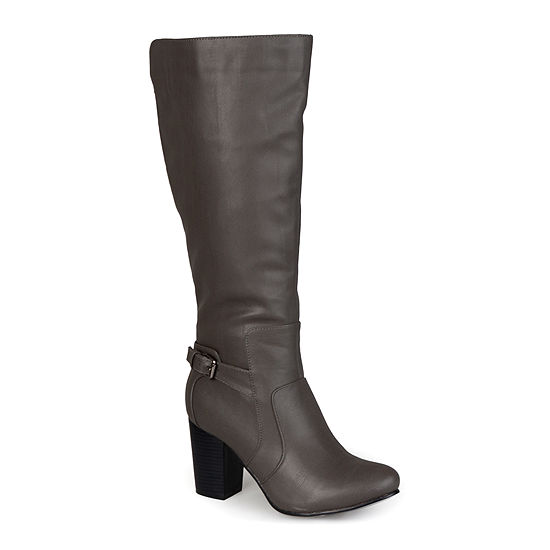 Journee Collection Womens Carver  Boots