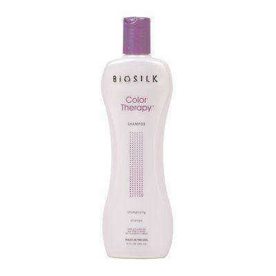 BioSilk® Color Therapy Shampoo 7 Oz.