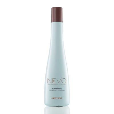 Pravana NEVO Reparative Shampoo - 10.1 oz.