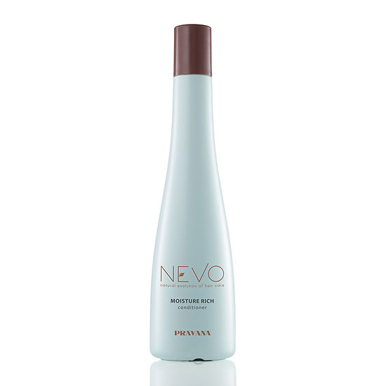Pravana NEVO Moisture Rich Conditioner - 10.1 oz.
