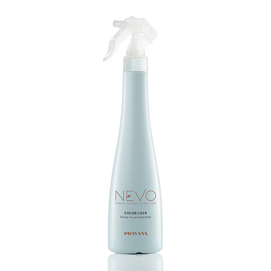 Pravana NEVO Color Lock Styling Products 10.1 oz