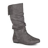 9a75a20afe28 Women s Boots