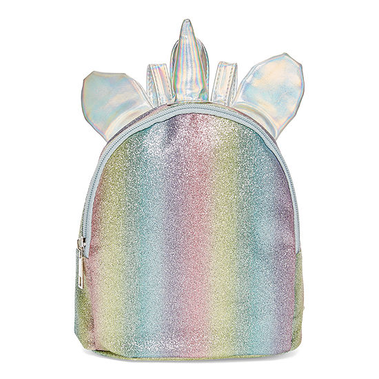 Capelli of N.Y. Bags Girls Ombre Backpack