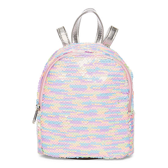 Capelli of N.Y. Girls Backpack