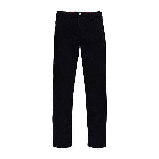 Levi's Big Boys Tapered Cargo Pant