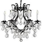chandeliers & pendants (401)