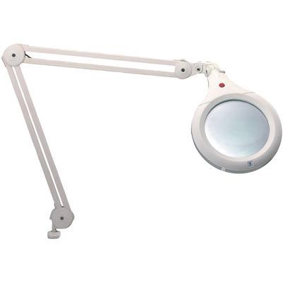 Ultra Slim Magnifying Lamp