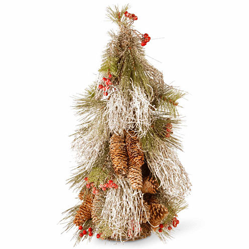 National Tree Co. Pvc Christmas Tree
