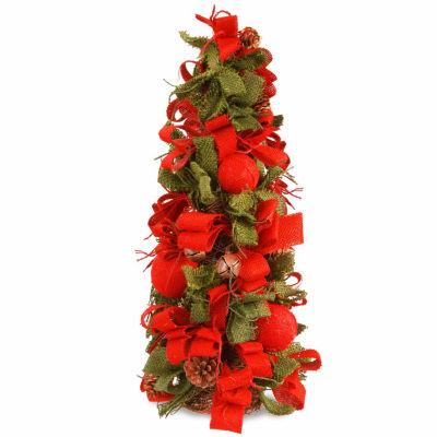 National Tree Co. Christmas Tree