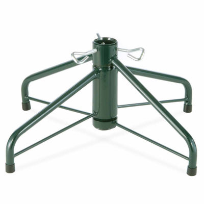 National Tree Co. 16 Inch Folding Tree Stand