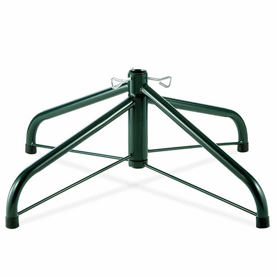 National Tree Co. 24 Inch Folding Tree Stand