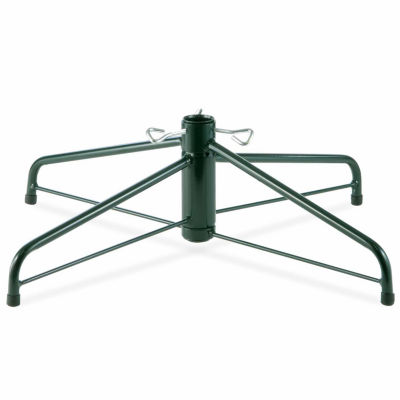 National Tree Co. 28 Inch Folding Tree Stand