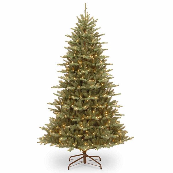 1 Ft Christmas Tree