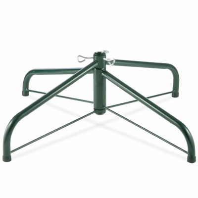 National Tree Co. 32 Inch Folding Tree Stand