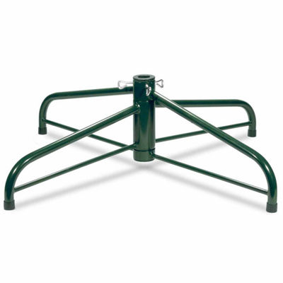 National Tree Co. 36 Inch Folding Tree Stand