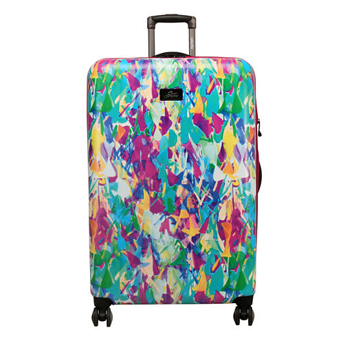 Skyway Haven 28 Inch Hardside Luggage