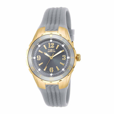 Invicta Womens Strap Watch-17483