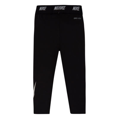 Nike® Sport Essential Leggings - Preschool Girls 4-6x