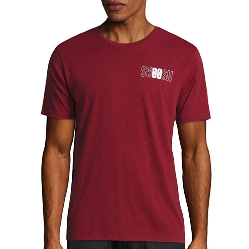 Nike Short Sleeve Zero T-Shirt