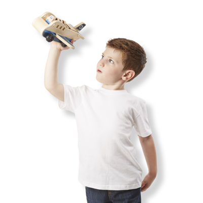 Melissa & Doug® Airplane