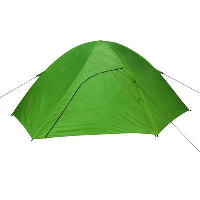 Gigatent Recon 3-Person Dome Tent