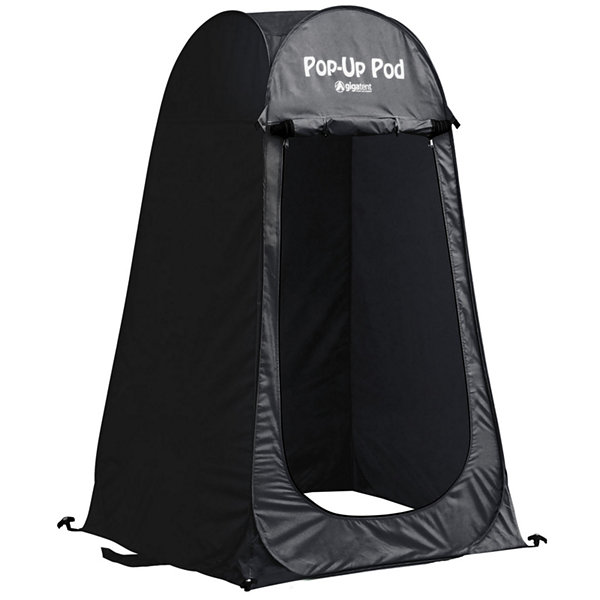 Gigatent Changing Room Pop Up Tent