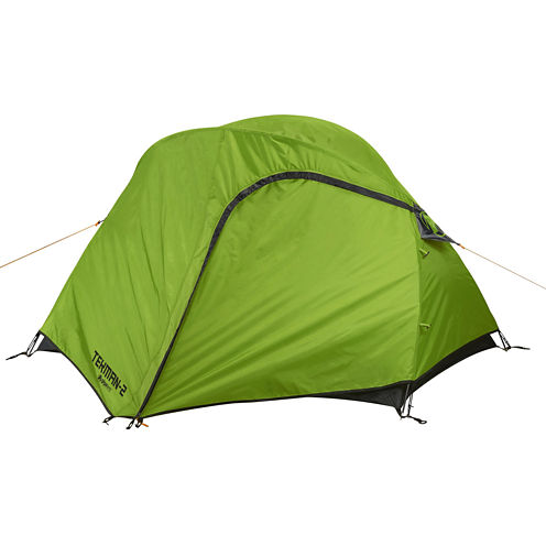 Gigatent Tekman 2 2-Person Backpacking Tent