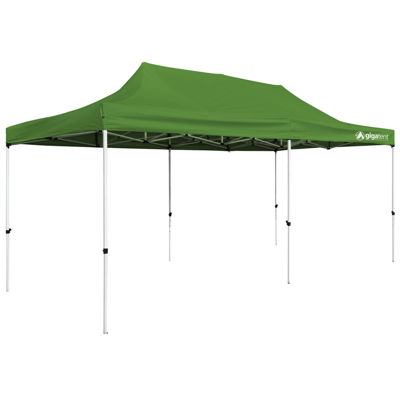 Gigatent Party Tent Canopy