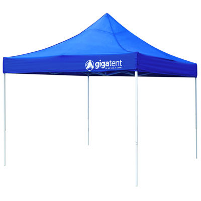 Gigatent Classic Canopy