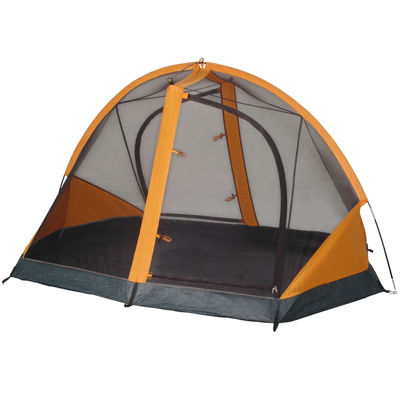 Gigatent Yellowstone Tent