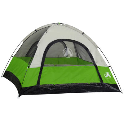 Gigatent Copperhead 3-Person Dome Tent