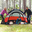Gigatent Copperhead 4-Person Dome Tent