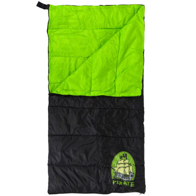Gigatent Pirate 36 Degree Sleeping Bag