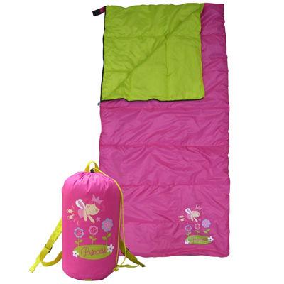 Gigatent Flower 36 Degree Sleeping Bag