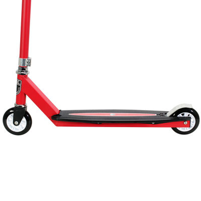 Pulse Performance Products S-100 Freestyle Scooter