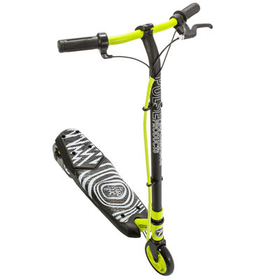 Pulse Performance Products Reverb Electric Scooter