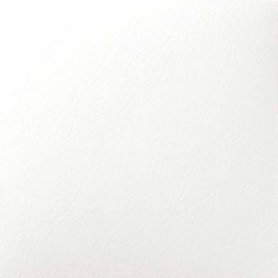 Nexus White 12x12 Self Adhesive Vinyl Floor Tile - 20 Tiles/20 Sq Ft.