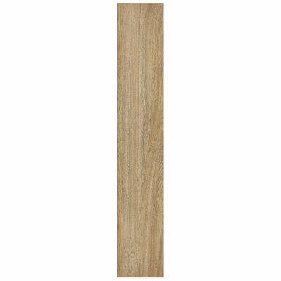 Sterling Birchwood 6x36 Self Adhesive Vinyl Floor Planks - 10 Planks/15 Sq Ft.